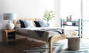Places That Sell Bed Frames Places To Buy Bed Linen In Singapore Organic Luxury And Printed