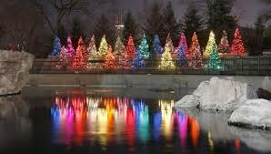christmas light service chicago illuminight lighting