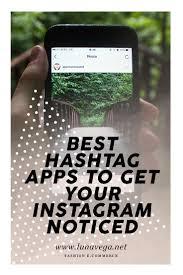 best 25 hashtag app ideas on pinterest make a app app building