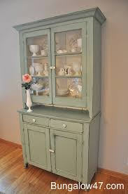 Buffet Storage Ideas by Best 25 Small China Cabinet Ideas On Pinterest Built In Buffet