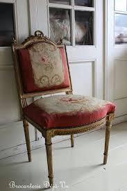 vintage sofas and chairs 1003 best vintage furniture love images on pinterest antique