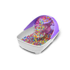 orbeez soothing spa for kids u2013 a christmas sell out my