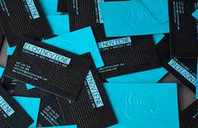 a showcase of cost effective sided business cards naldz