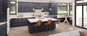 light grey kitchen cabinets for sale grey kitchen cabinets for sale light grey kitchen