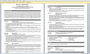 Functional Format Resume Sample Example A Buzz Words Adjectives Top Functional Resume Strong