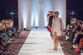 home fashion design houston oxford fashion studio
