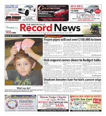 smithsfalls032615 by metroland east smiths falls record news issuu