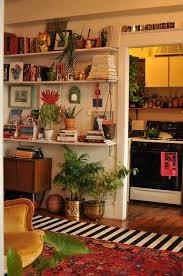 Layout Apartment Best 25 Cool Apartments Ideas On Pinterest Skylight Bedroom