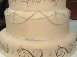 wedding cakes dallas most expensive display wedding cake world record set by the