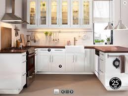 ikea small kitchen ideas u2013 home design and decorating