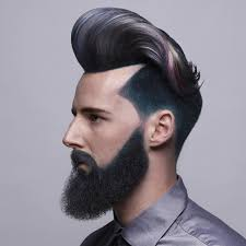 best hair color hair style 60 best hair color ideas for men express yourself 2018