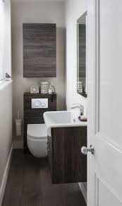 29 best small wonder images on pinterest small bathrooms small
