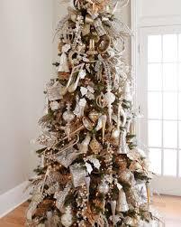 raz christmas trees 2016