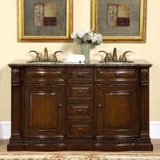 Cheap Bathroom Vanity Ideas Inch Bathroom Sink Vanity Cabinet Granite L Cabinets
