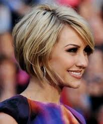 Kurze Frisuren Frauen by 16 Chic Stacked Bob Haircuts Kurz Frisur Ideen Für Frauen