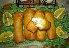 cuisine arabe 4 cuisine arabe recettes faciles plats algeriens