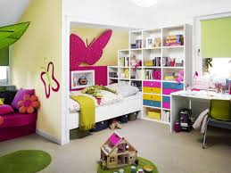 photo chambre enfant chambre enfant ado archives behome par duffait