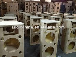 empty 15 inch speaker cabinets oem speakers srx725 cabinet buy speakers cabinet srx725 speakers