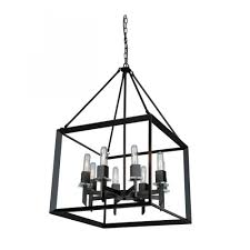 Pendant Light Lantern Chandeliers Design Magnificent Small Crystal Chandelier Hanging