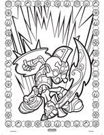 colouring pages crayola ca