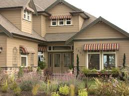 Awnings Cost Cost Of Fabric Awnings Estimates Prices U0026 Contractors Homesace