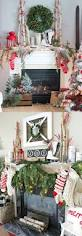 Christmas Decoration Ideas Home 100 Favorite Christmas Decorating Ideas For Every Room In Your