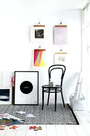 wall arts how to hang up wall art without nails cheap ready to