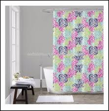 coffee tables lilly pulitzer shower curtain amazon etsy lilly