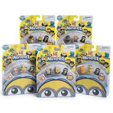 Where To Buy Minion Tic Tacs Minions Orange U0026 Banana Flavored Tic Tacs Five Below