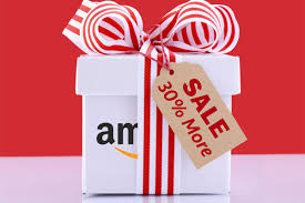 you can now buy amazon prime for a month at a time u2014 if you u0027re a
