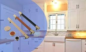 where is the best place to put knobs on kitchen cabinets guide on where to put knobs and handles on kitchen cabinets