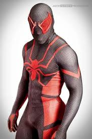 17 Best Images About Spider - 17 best costume idea superior spider man images on pinterest