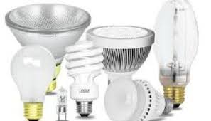 Light Bulb Definition A Guide To Understanding Modern Light Bulbs Shapes And Sizes