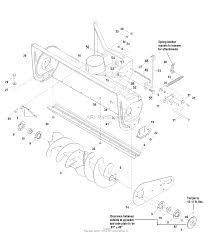 diagrams 511525 rotor wiring diagrams u2013 channel master rotor