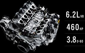 6 2 corvette engine 10 best car engines for 2014 page 8