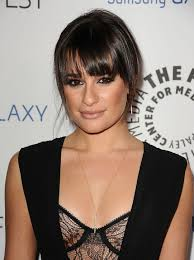 female recede hairline hairstyles with bangs bangs can make your thinning hair look thicker fuller and can