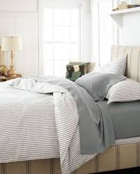 best 25 striped bedding ideas on pinterest country master