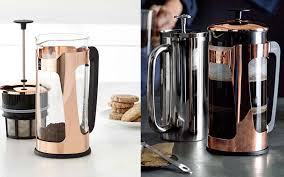 Williams And Sonoma Home by