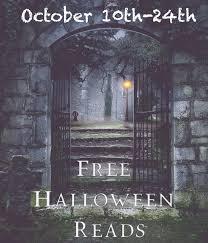 creepy crimson sky halloween background halloween u2026and then there was sarah