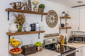 kitchen collection st augustine fl kitchen collection st augustine fl dayri me
