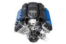 ford crate engines for sale 302 5 0l v8 crate motors now available from ford racing