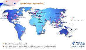 Map Of Jakarta Resources U2013 China Telecom Americas
