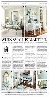House Layout Design 267 Best Newspaper Design Images On Pinterest Newspaper Design