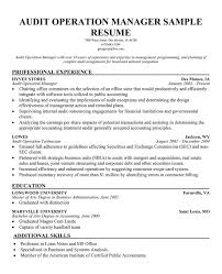 Office Manager Sample Resume Top Dissertation Proposal Proofreading Services For Masters Green