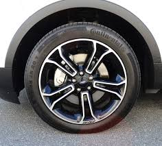 ford explorer sport wheels 2013 ford explorer sport wheel tire