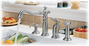 faucets kitchen r v cloud company carries faucets for kitchen bathroom bar at