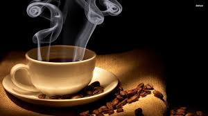 100 quality free coffee cup hd wallpapers krs71krs hdq cover photos
