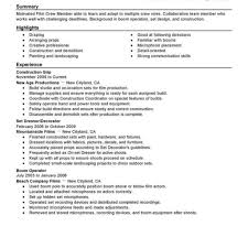 traditional resume template free traditional resume template thebridgesummit co with regard to