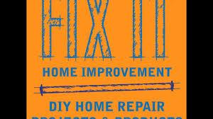 home improvement podcast cheaphomeideas com