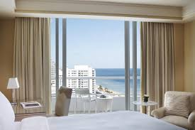 hotel the ritz carlton ft lauderdale fort lauderdale usa